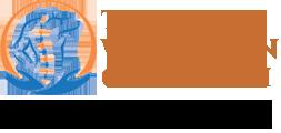 The Wimbledon Osteopath Logo